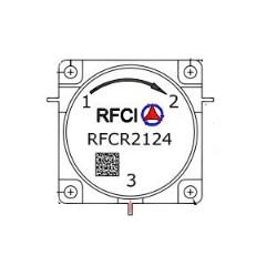 RFCR2124 Image