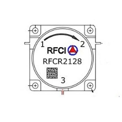 RFCR2128 Image