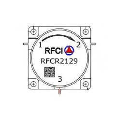 RFCR2129 Image