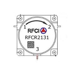RFCR2131 Image
