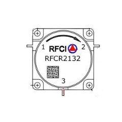 RFCR2132 Image
