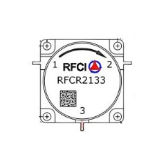 RFCR2133 Image