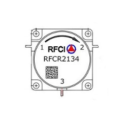 RFCR2134 Image