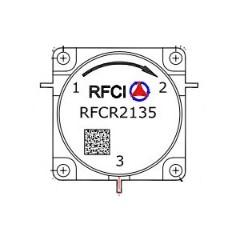 RFCR2135 Image