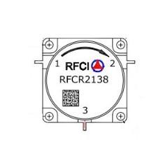 RFCR2138 Image