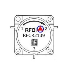 RFCR2139 Image