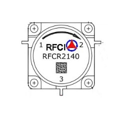 RFCR2140 Image