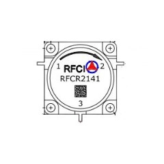 RFCR2141 Image