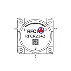 RFCR2142 Image