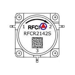 RFCR2142S Image
