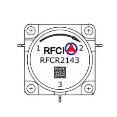RFCR2143 Image