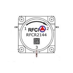 RFCR2144 Image