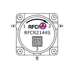 RFCR2144S Image