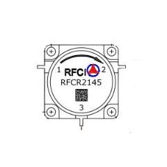 RFCR2145 Image