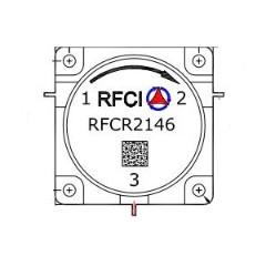 RFCR2146 Image