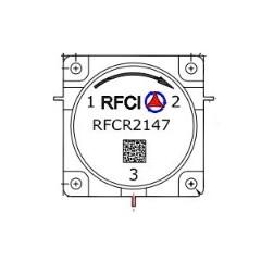 RFCR2147 Image