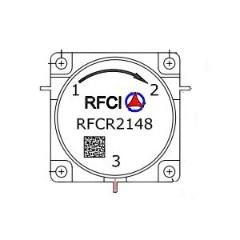 RFCR2148 Image