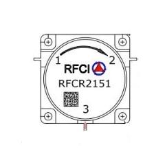 RFCR2151 Image