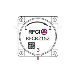 RFCR2152 Image