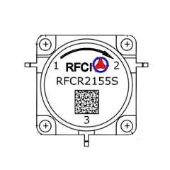 RFCR2155S Image