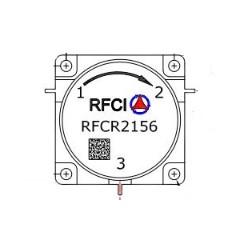 RFCR2156 Image