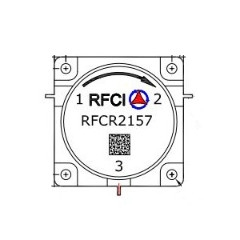 RFCR2157 Image