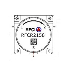 RFCR2158 Image