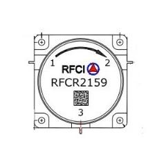 RFCR2159 Image
