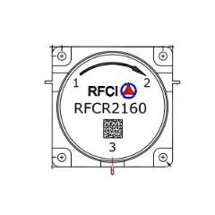 RFCR2160 Image