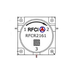 RFCR2161 Image
