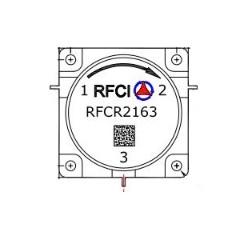 RFCR2163 Image