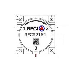 RFCR2164 Image
