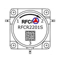 RFCR2201S Image