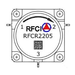 RFCR2205 Image
