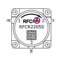 RFCR2205S Image