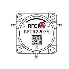RFCR2207S Image