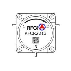 RFCR2213 Image