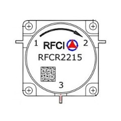 RFCR2215 Image