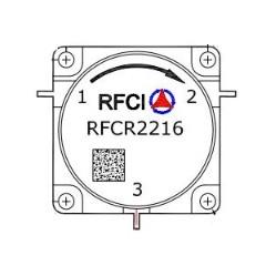 RFCR2216 Image