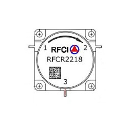 RFCR2218 Image