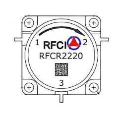 RFCR2220 Image