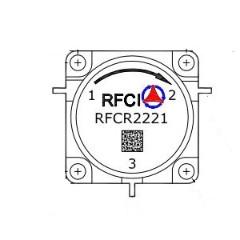 RFCR2221 Image
