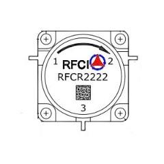 RFCR2222 Image