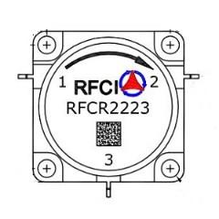 RFCR2223 Image