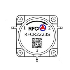 RFCR2223S Image