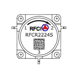 RFCR2224S Image