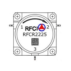 RFCR2225 Image