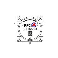 RFCR2228 Image