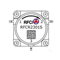 RFCR2301S Image