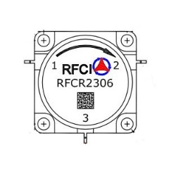 RFCR2306 Image